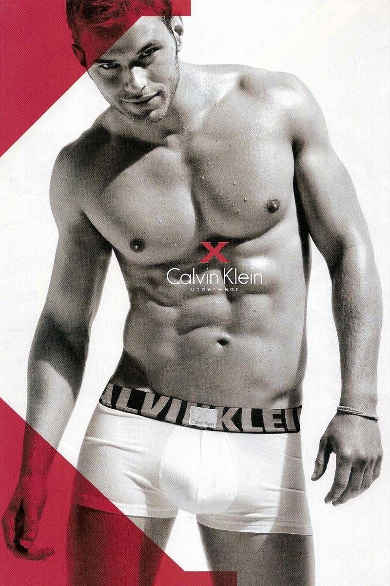 celebrity calvin klein underwear ads kellan lutz