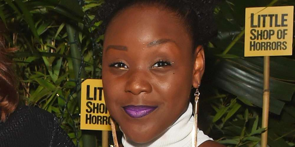 Actress Fired From UK's 'The Color Purple' After 5-Year-Old Anti-Gay Tweets Come to Light