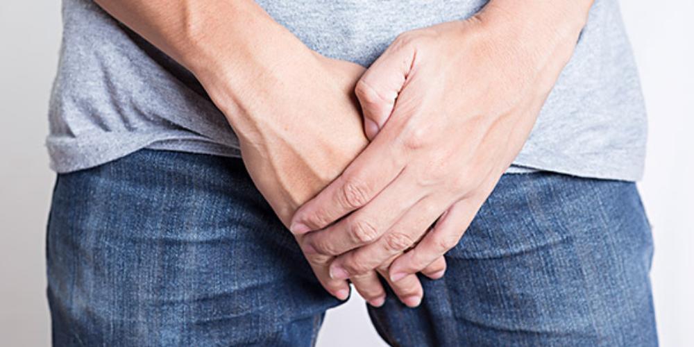 Próstata: conheça cuidados e prevenção com esse órgão vital para o homem