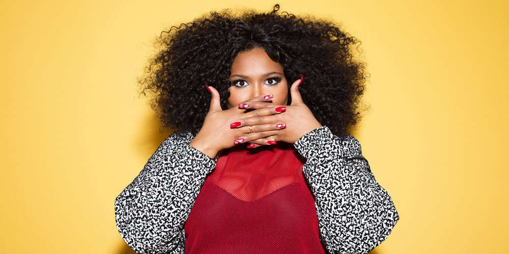 Lizzo Just Dropped Her Major Label Debut. Superstardom Awaits.