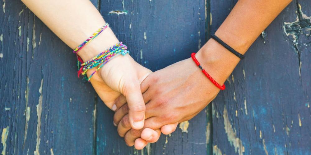 Mulher nega doação de R$ 30 mil a criança com câncer: 'É filha de lésbicas'