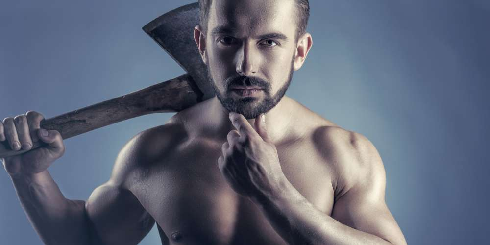 How to Safely Shave Down There: Taking the Fear Out of Shaving Your Sensitive Parts