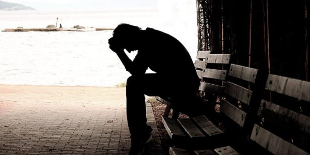 A dívida do filho gay: cobranças familiares e culpa não podem tirar nossa liberdade