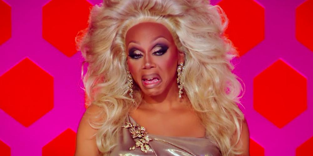 RuPaul's Drag Race: les moments marquants de la saison 11