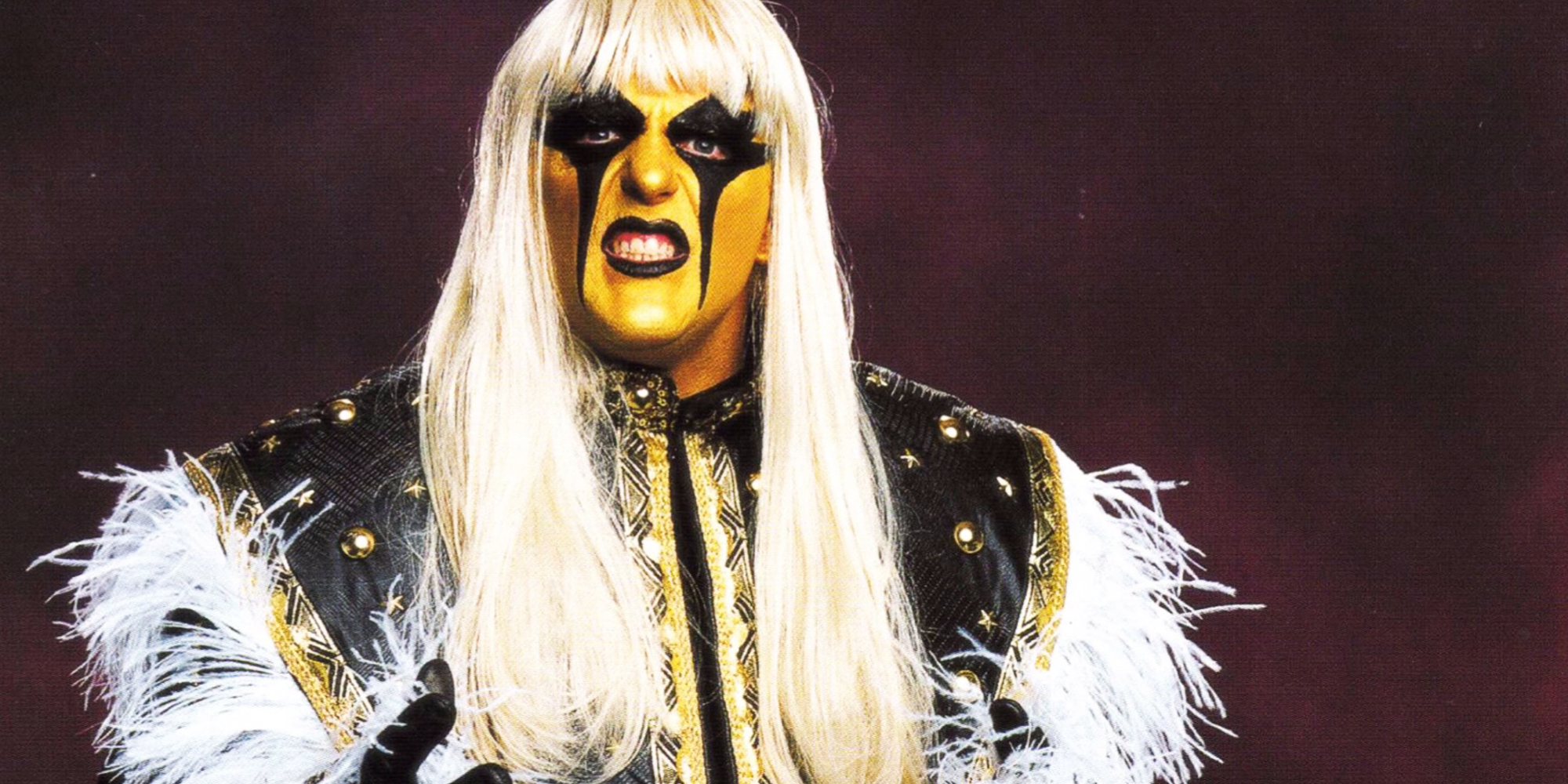 Grappling With Homophobia: A Short, Campy History of 9 Gay Pro-Wrestling Characters