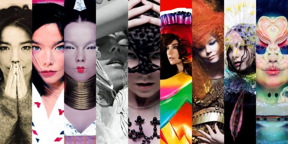 Curso no MIS estuda obra de Björk através de Filosofia Contemporânea