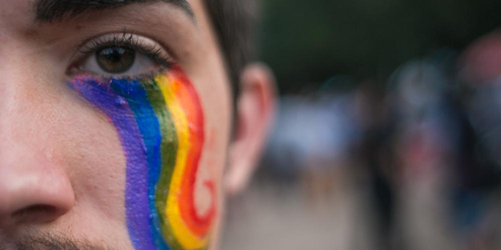 Atlas da Violência aponta aumento significativo de LGBTfobia no Brasil