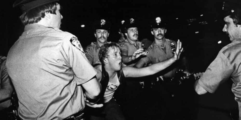 ReversaCast Stonewall: o que você precisa saber sobre os 50 anos da rebelião que mudou nossas vidas