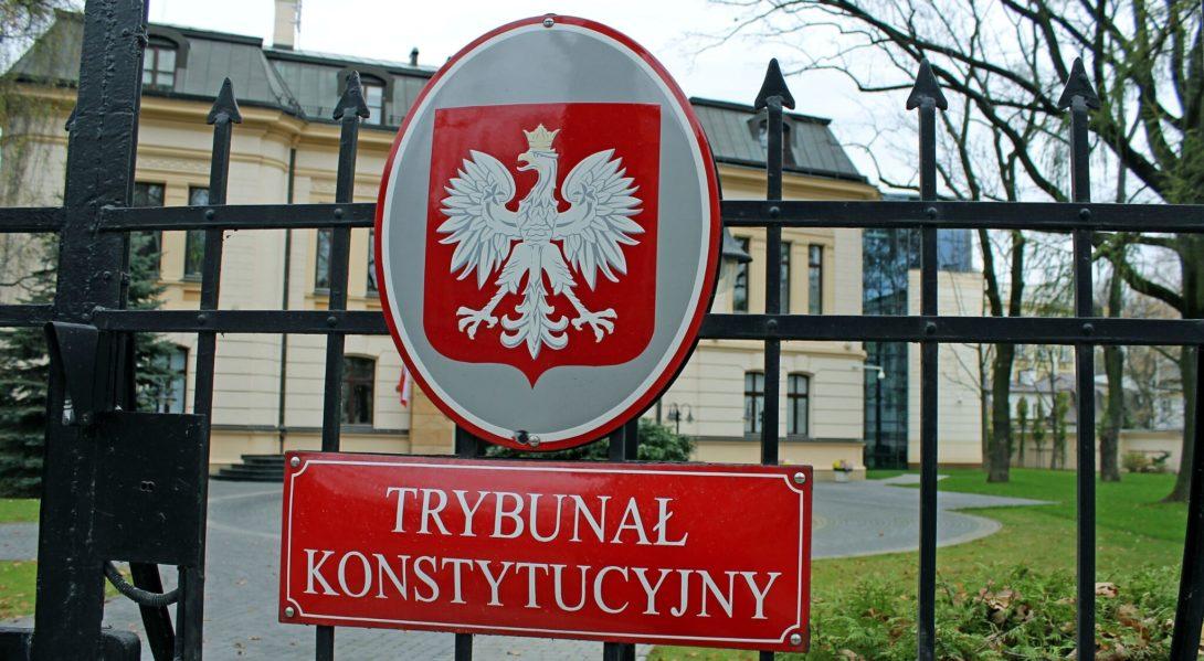 En Pologne, les commerçants peuvent refuser les clients homosexuels (et pas qu'eux)