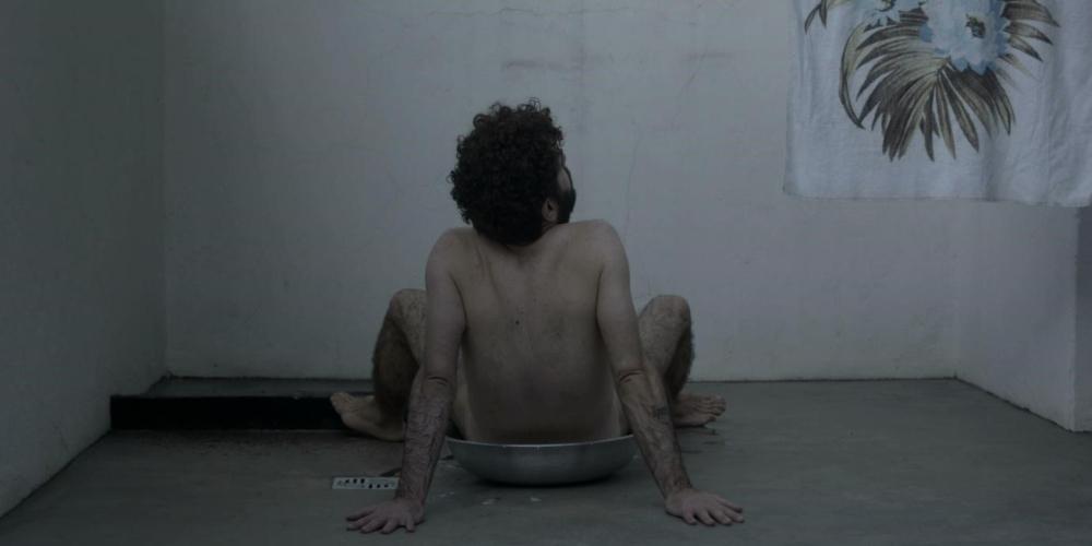 9º Festival PopPorn traz workshops, filmes e debates sobre sexualidade