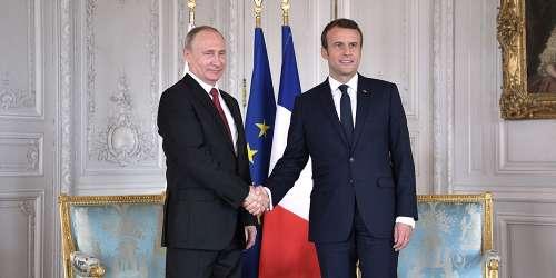 point de rencontre gay à Versailles