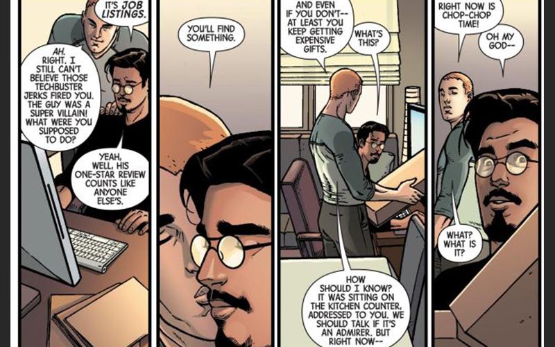 gay marvel queer superheroes giant man