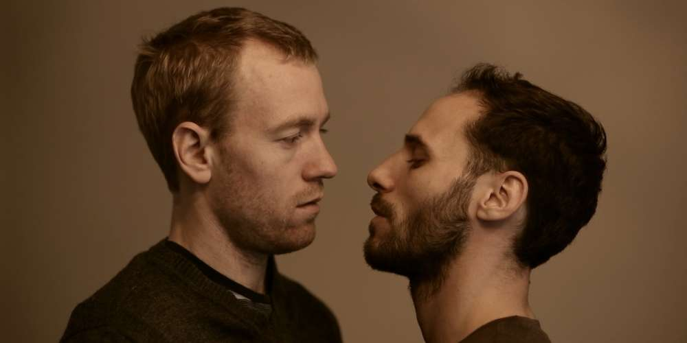 Gay Argentinian Drama 'The Blond One' Is a Sexy Slow Burn