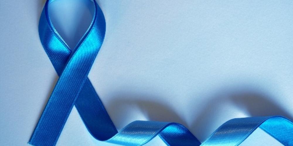 Novembro Azul: Fora do Meio discute a importância da campanha para LGBTs