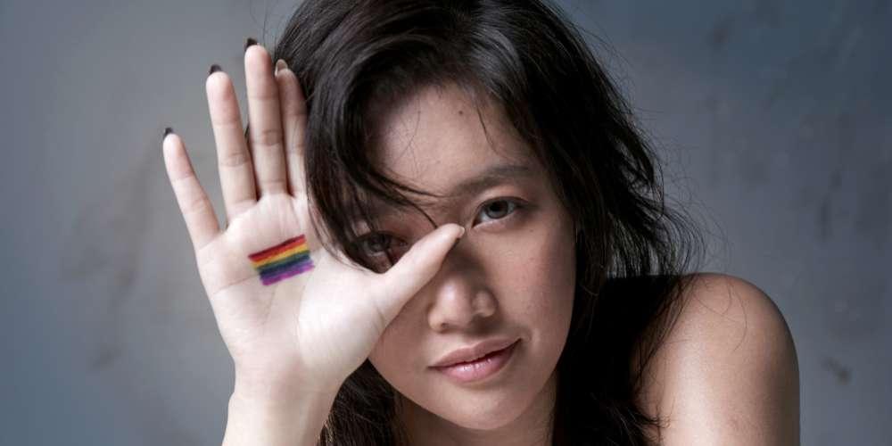 A-Lin無預警公布新單曲《旅.課》1分鐘搶聽版影片
