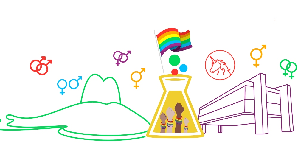 Startup Weekend São Paulo promove empreendedorismo LGBT em grandes empresas