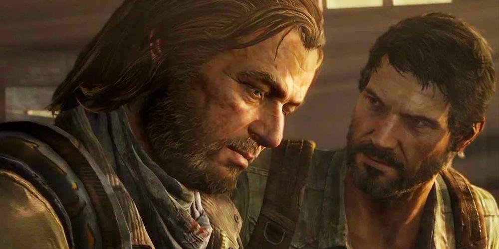 Los 20 personajes de video juegos más extraños de todos los tiempos