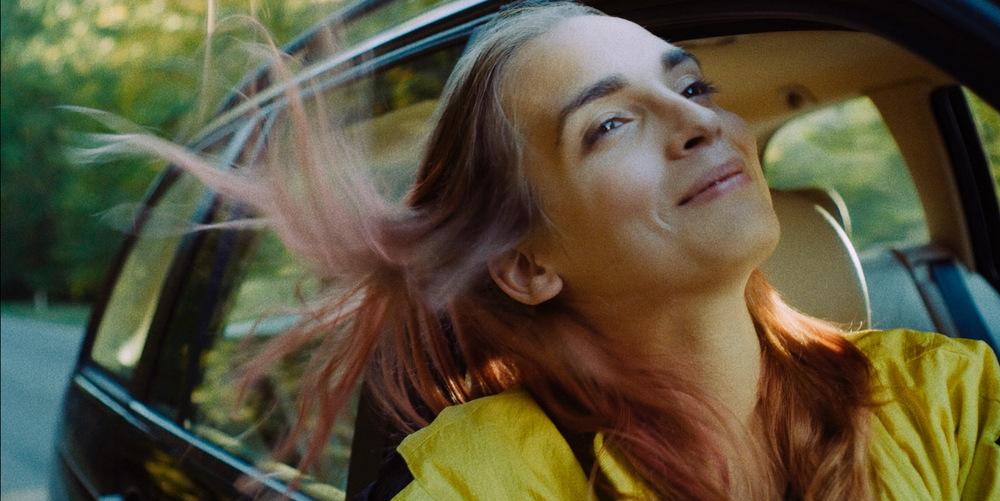 Cinéma: «Lola vers la mer», les retrouvailles douloureuses d'un père et d'une fille