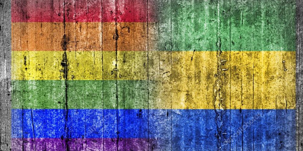 Le Gabon devient le 70ème pays à pénaliser l'homosexualité