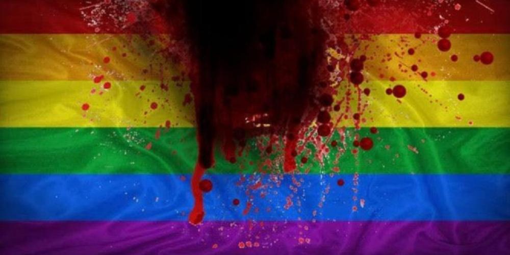 Gabão proíbe sexo gay se tornando o 70º país no mundo com a lei anti-gay
