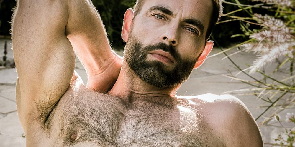 25% de los Hombres que se Afeitan la Entrepierna se Lesionan, Aquí está Cómo Evitar Eso