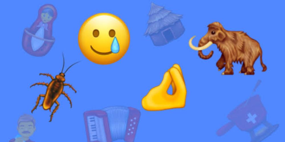 Novos emojis inclusivos estarão na nova versão do Android, saiba quais são