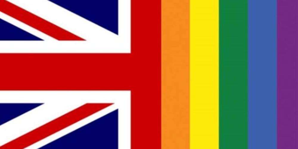 ONG da Parada LGBT de São Paulo abre inscrições para curso de inglês