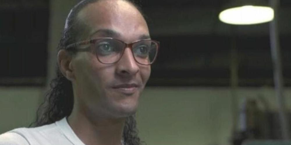 Advogada cria vaquinha solidária para ajudar trans de matéria do Fantástico