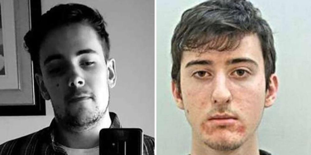 Jovem gay é esfaqueado mais de 100 vezes após marcar encontro com assassino pelo Grindr
