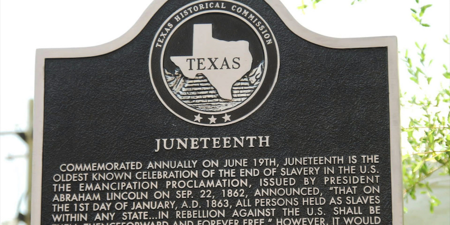 What Is Juneteenth, and How Do I Celebrate It?