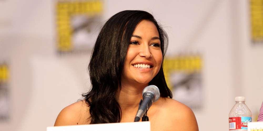Mort confirmée de Naya Rivera, actrice de «Glee», à 33 ans