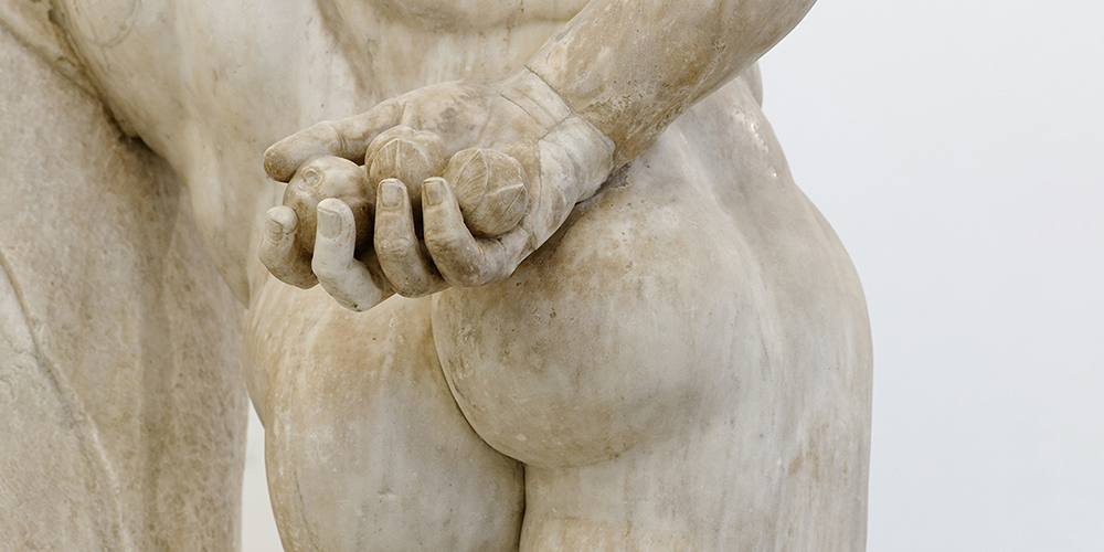 Gods, Dildos & Penis Pottery: A Visual History of Phallic Sculptures Throughout History