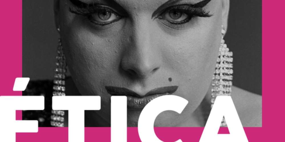 Ética Bixa: curso debate novas perspectivas para a comunidade gay