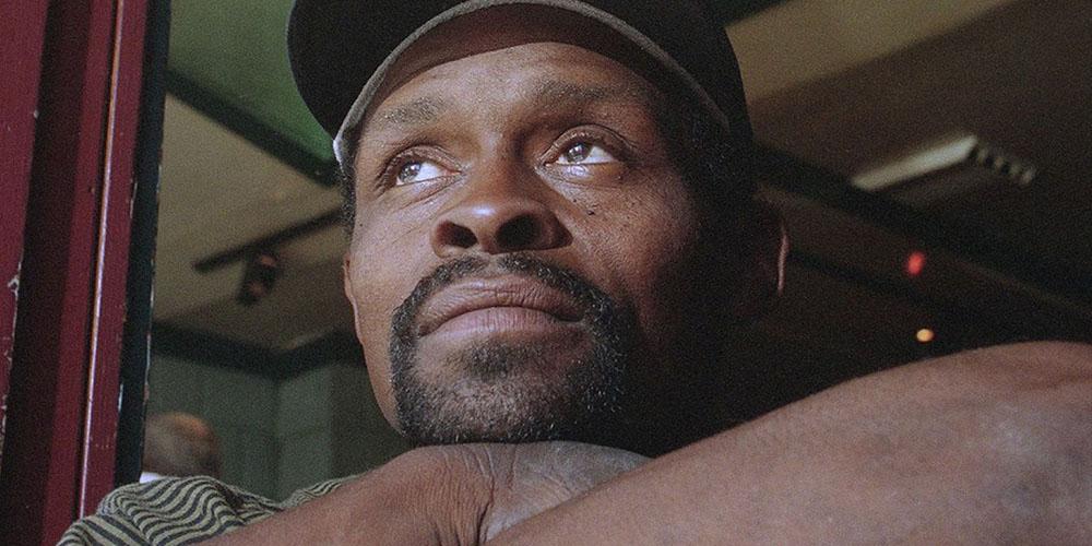 Первый игрок в бейсбол, совершивший каминг-аут, изобрёл жест «Дай пять», отразивший гордость ЛГБТК