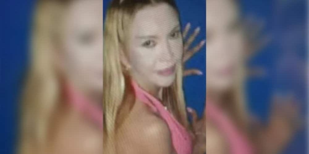 Mulher trans Alejandra Salazar é encontrada estrangulada em sua casa na Argentina