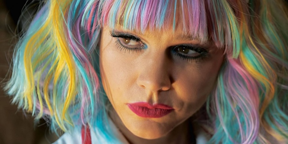'Promising Young Woman' and Its Candy-Colored Revenge Is the Best Film of 2020