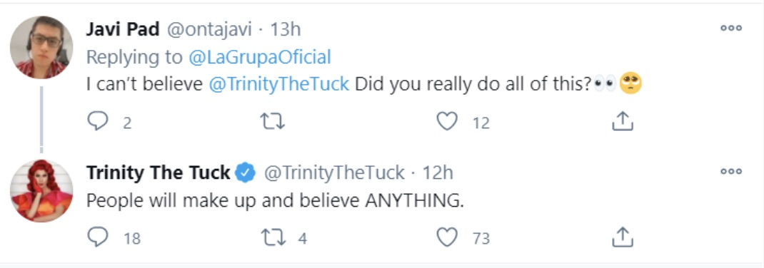 trinity the tuck reddit, secret reddit 2