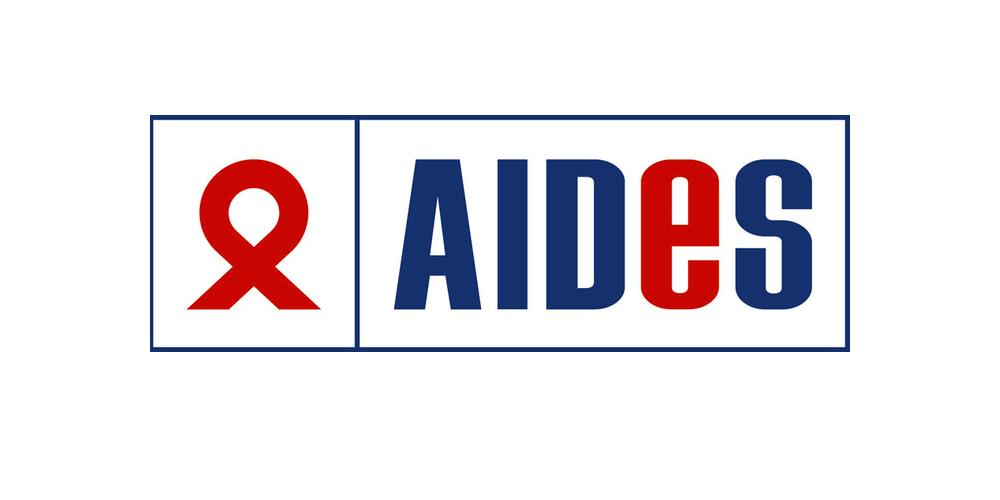 15 salarié.e.s de Aides dénoncent la «culture du viol» qui règne au sein de l'association