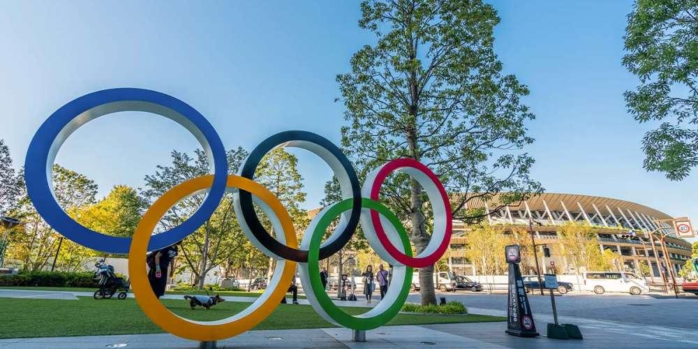 Il y aura 131 athlètes ouvertement LGBT aux JO de Tokyo, un record