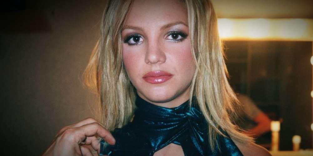 Britney Spears dénonce avec ardeur sa tutelle devant le tribunal