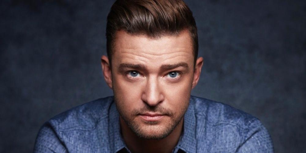 Justin Timberlake finalmente se desculpa com Britney Spears e Janet Jackson: 'falhei'