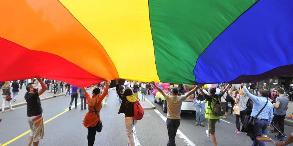 Marches des fiertés LGBT 2021: le calendrier