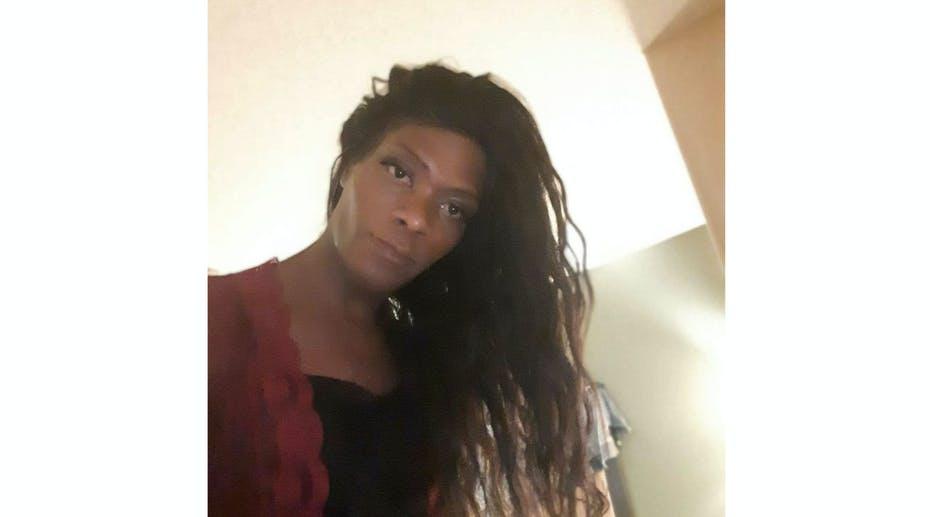 anti-trans violence bianca