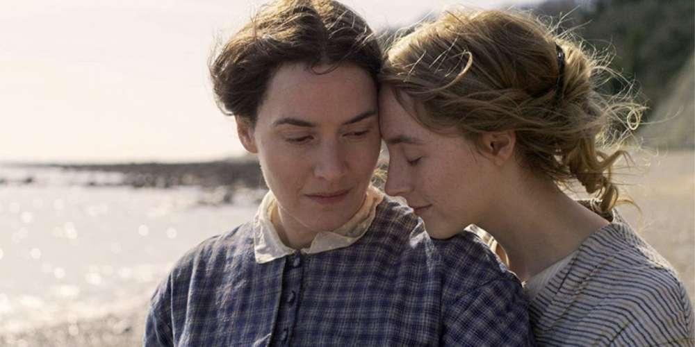 Kate Winslet connaît plusieurs acteurs gays qui craignent de faire leur coming-out
