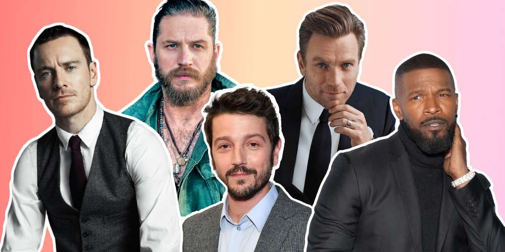 10 Film Actors Who Had the Balls to Go Full-Frontal On-Screen