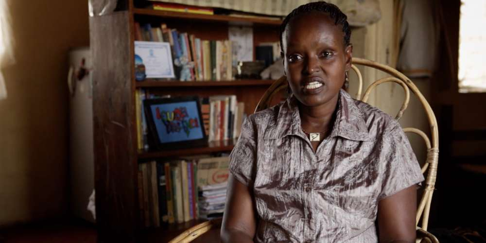 Virtual Human Rights Event to Screen Film About Indonesian, Russian and Kenyan LGBTQ Families