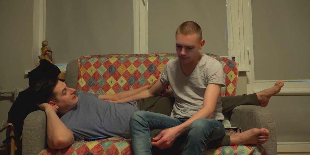 «Bienvenue en Tchétchénie», implacable documentaire sur la répression homophobe dans le Caucase