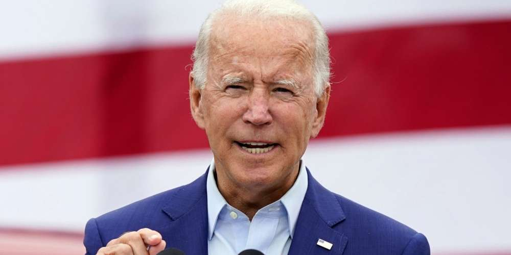 5 Global LGBTQ Rights Priorities Idenitified by the Biden Administration
