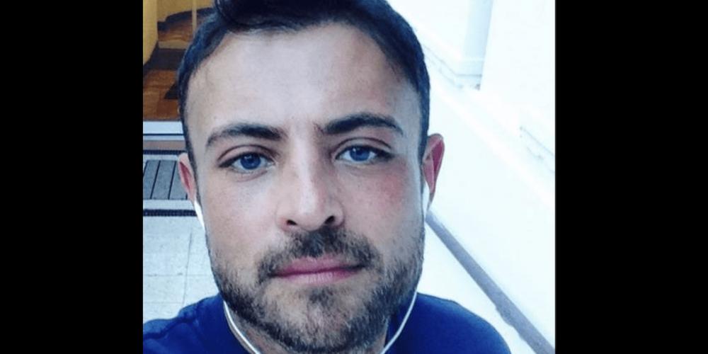 Détenu en Turquie depuis 4 ans, Fabien Azoulay va être transféré en France