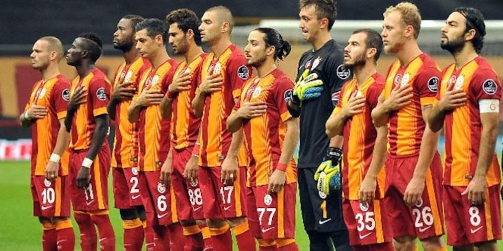 Turkish Football Club Galatasaray Backs Player Facing Homophobic Harassment